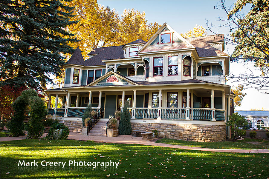 Tapestry House Fort Collins photo