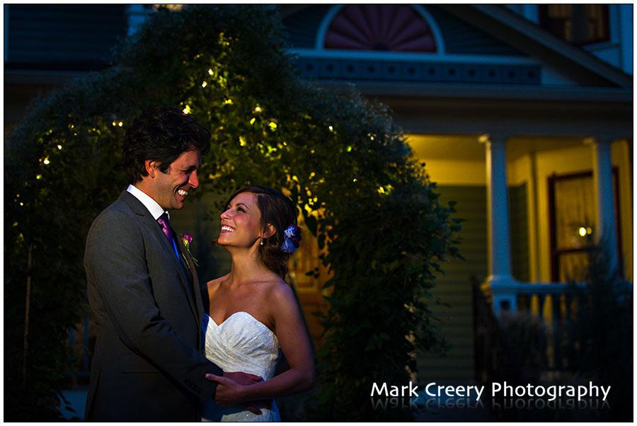Fort-Collins-wedding-photos20