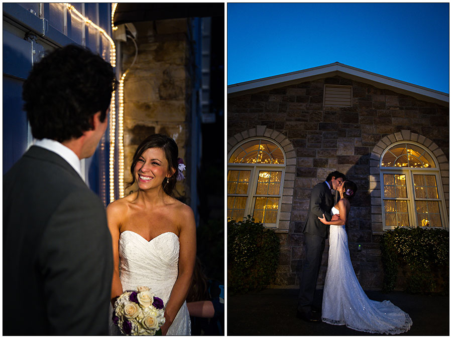 wedding photography in Fort Collins